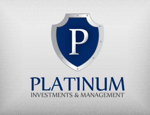Platinum Investments & Management Logo