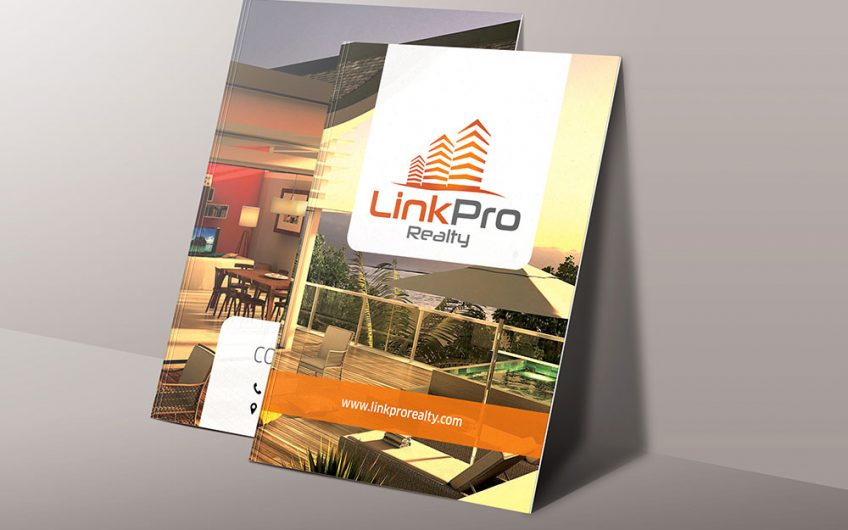 LinkProRealty Folder