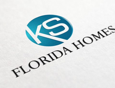 KS Florida Homes