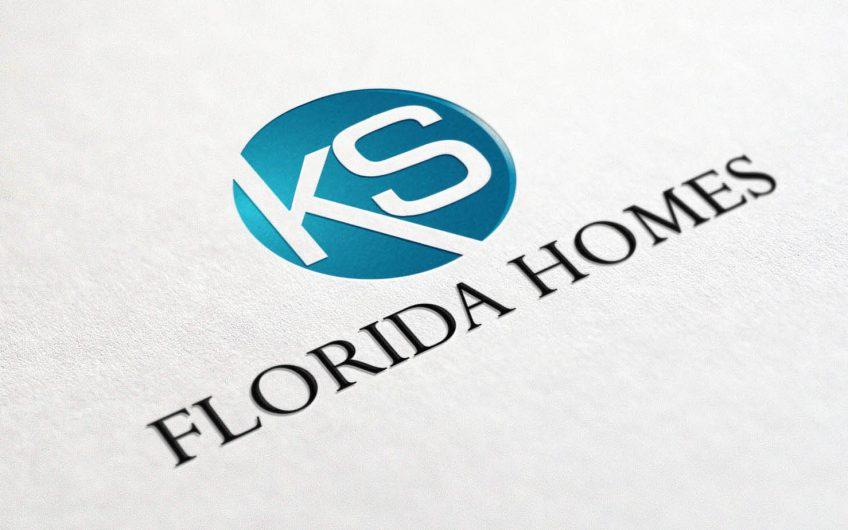 KS Florida Homes